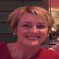 Lynne Curran1
