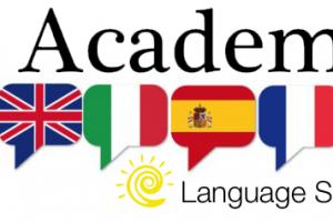 la-academia-logo-new