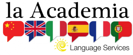 Multilingualism and Brexit: A Call for Action
