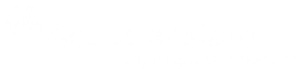 accutranslate logo
