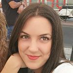 Cintia Arevalo