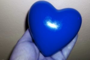 solid_blue_heart