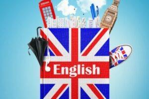 La Academia wc 19.4.21 English Language Day