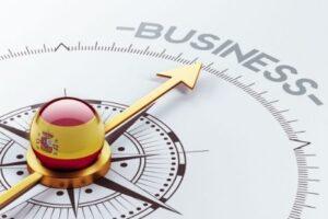 La Academia WC 3.5.21 Spanish For Business
