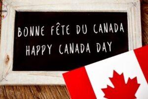 La Academia wc 28.6.21 Canada Day