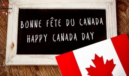 Do You Really Need To Learn French For Visiting Canada?